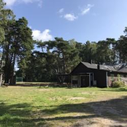Freizeitheim Gustavs Sommargård in Schweden