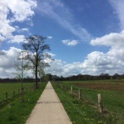 Gruppenunterkunft de Repelaerhoeve für Jugendgruppe in Holland