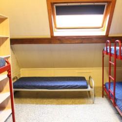 NLNI_4S_2 Ein weiteres Zimmer in im niederländischen Haus Nijsingh.