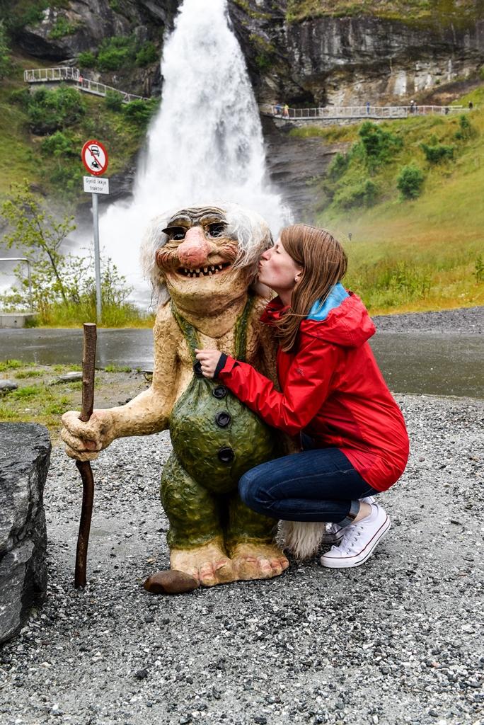 Norwegen 2021-05-28 Trolljulia